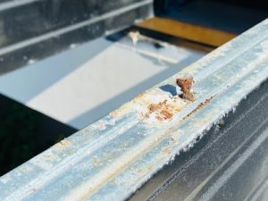 Deck-repairs-ProBuilder