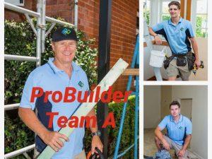 ProBuilder-Building-Team-A