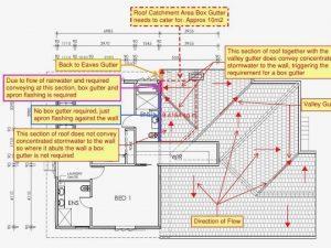 Roofing-ProBuilder-image