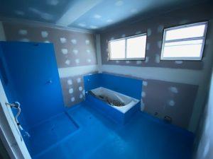 Waterproofing-issues-ProBuilder-Repairs