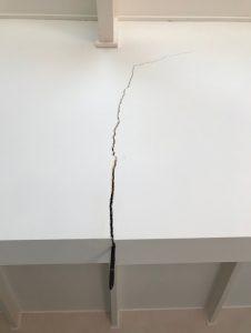 collasping-Truss-Probuilder-Repairs