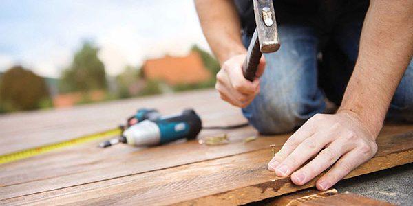 probuilder-repairs2-600x400