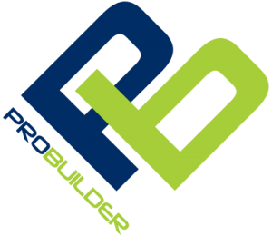 probuilder-logo-400x350